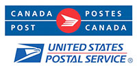 Can-Us-Post