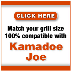 frogmats for Kamadoe Joe